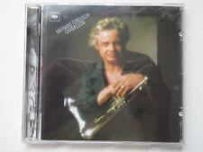 MAYNARD FERGUSON <>  Chameleon  <> NM (CD)