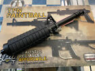 "Camo America 14"" M16 Barrel. Tippmann A5/BT Thread."