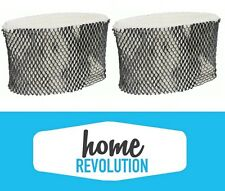 2 - Humidifier Filter B Fits Holmes Hm1761, Hm1645, Hm1730,Hm1745 & More! #Hwf64
