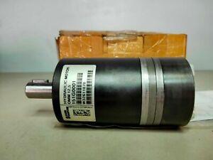 Sauer Danfoss OMM 12.5 Hydraulic motor 151G0001 - NEW