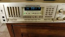 Marantz SR 8100DC Receiver,All Original,stock,in Great Working Condition