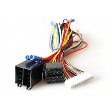 Sinustec ISO-CONNETTORE PER PLUG st-a100.2 + cavo di collegamento Play