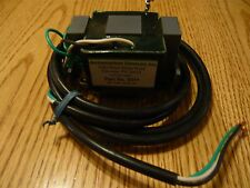 Automation Devices 5311 Coil 120V