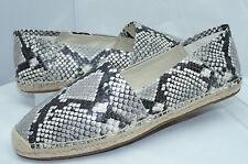 New Michael Kors Flats Lilah Women's Shoes Ballet Size 10