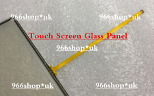 1X For 1301-X451/01 Touch Screen Glass Panel