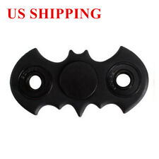 New HOT Gifts Batman Figit Bat Fidget Hand Super Spinner EDC Stocking Toy Kid US