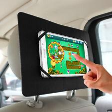 Adjustable Car Back Seat Headrest Mount Tablet Holder for iPad 1/2/3/4/5 Tablet