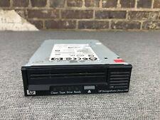 HP DW016A StorageWorks Ultrium 448 LTO-2 200/400GB Internal SAS Tape Drive