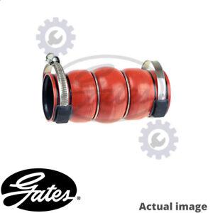 CHARGER AIR HOSE FOR PEUGEOT 208/Hatchback/Van 207/+/CC/SW 207/207+ 1007 301