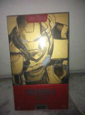 Hot Toys Iron Man Mark XlIIe 42 Diecast figure 1/6 Bib C9 le moins cher MMS197D02