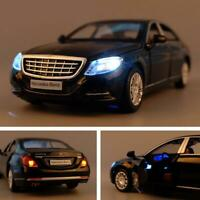 figurine NO CARS ! for diecast collectors 1:18 Wilhelm Maybach VERY RARE!!