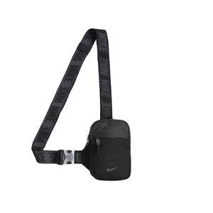 Nike Sportswear Essential Hip Pack Unisex Travel Outdoor Waist Bag BA5904-011