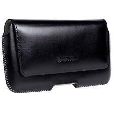 Krusell Plain Mobile Phone Wallet Cases