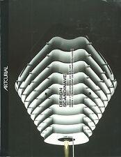 ARTCURIAL SCANDINAVIAN DESIGN Aalto Jacobsen Henningsen Suedois Wegner Catalog15
