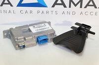 BMW F34 Gt Kafas 2 Camera Écu Système Couloir Assistant Allée de Départ 9281715
