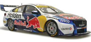 ZB Red Bull Commodore Whincup 2020  1:18