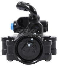 Power Steering Pump BBB Industries 712-0143 Reman fits 05-10 Ford Mustang