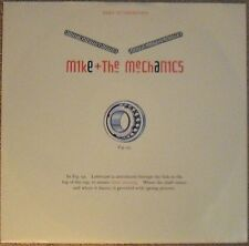 "MIKE & THE MECHANICS Silent Running 1985 UK 12"" vinyl single EXCELLENT CONDITION"