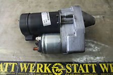 1998 BMW Motorcycle R 1150 1100 GS STARTER MOTOR IGNITION