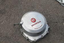 HONDA CB750F CB 750 F CLUTCH COVER