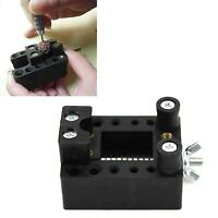1Pcs Watch Repair Tool Back Case Holder Adjustable Opener Remover For Watchmaker