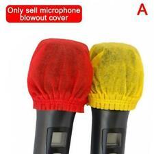 For AKG Acoustics