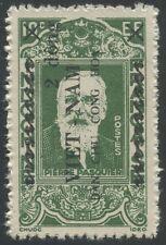 VIETNAM du NORD N°49** Pierre Pasquier,1946-1948, North Viet Nam MNH (NGAI)