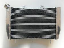 ALUMINIO Radiador Refrigerador De Agua Yamaha R6 08-16 NUEVO