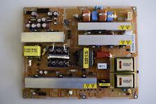 Samsung LE40A456C2D Power Supply PCB BN44-00198A SIP40D REV.1.0
