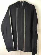 Paul Smith Classic Stripes Burton GoreTex Snowboard Jacket XL Extra L Coat Jake