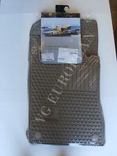 Genuine Oem Floor Mats Amp Carpets For Mercedes Benz E350 Ebay