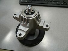 NEW 918-04197 OEM SPINDLE