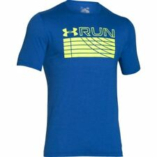 Shorts Running Activewear for Men with Multipack