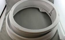 Genuine Samsung Washing Machine Door Seal Gasket WF7700N6W1 WF7704S8V WF7708N6W1