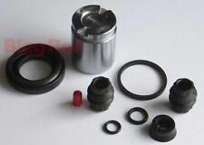 VW Touran 1.9 TDI 2003-2010 REAR Brake Caliper Rebuild Repair Kit (1) BRKP88S