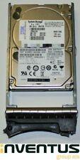 """00W1236 / 00W1239 / 00W1240 - IBM HDD, 900GB 10K 6GBPS SAS 2.5"""""""