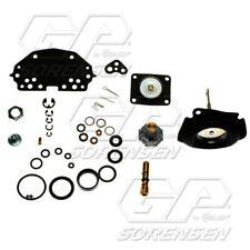 Carburetor Repair Kit GP Sorensen 96-248A