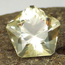 BYTOWNITE-MEXICO 11.24Ct FLAWLESS-LARGE -FOR BEAUTIFUL HIGH-END JEWELRY-READ!