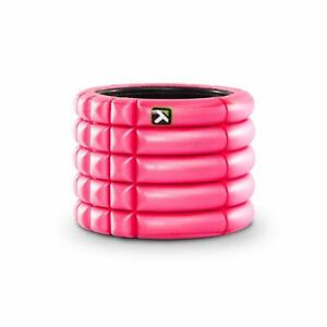 Foam Roller Mini Travel edition, Injury prevention - Trigger Point Performance,