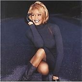 Whitney Houston - My Love Is Your Love (1999)