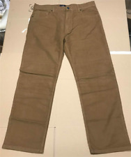 mens moleskin jeans products for sale | eBay