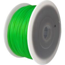 FLASHFORGE USA 3D-FFG-ABSGR FLASHFORGE ABS FILAMENT GREEN