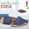 BESTWALK™ Premium Orthopedic Toe Sandal