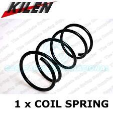 Kilen Suspensión Delantera de muelles de espiral Para Honda Civic 1.4 / 1.6 parte No. 14091