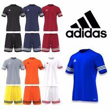 adidas S Herren-T-Shirts in normaler Größe