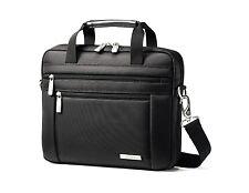 "NEW Samsonite Shuttle Carrying Bag - 10.1"" for Ipad, Tablet, Netbook, Laptop"
