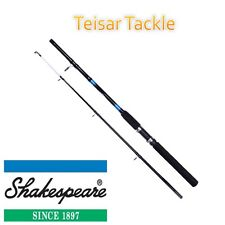 boat fishing rod Shakespeare Beta 7ft 20-30lb  Boat Rod