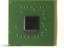 1X NEW Intel QG82945GM QG 82945 GM BGA Chipset With Solder Balls (US Shipping)