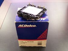 NIB ACDelco D1929A Ignition Module Century Lumina Fiero Grand Am Cutlass Skylark