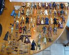 LOT+OF+52+VINTAGE+STAR+WARS+FIGURES+FROM+1990%27S-2000%27S+%2BWEAPONS%2C+ACCESSORIES